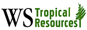 WS Tropical Resources